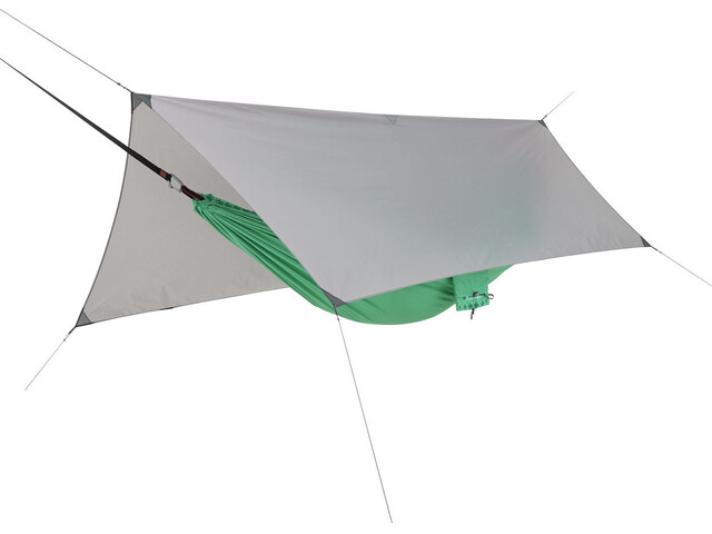 Therm-a-Rest Hammock Rain Fly